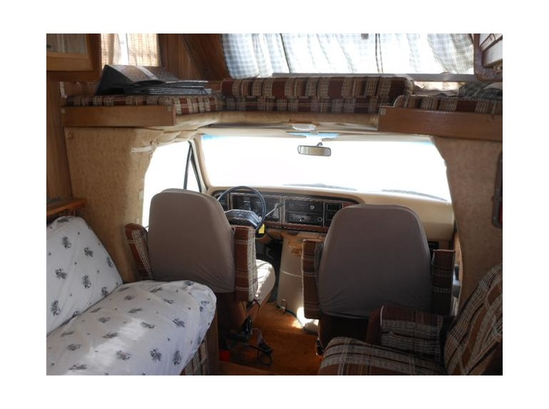 Midas RVs for sale