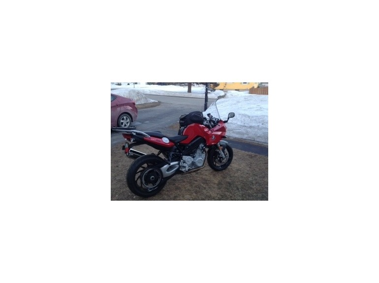 bmw motorcycles for sale in rochester, new hampshire