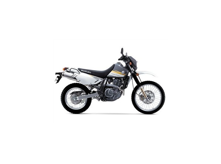 suzuki dr motorcycles for sale in kissimmee  florida