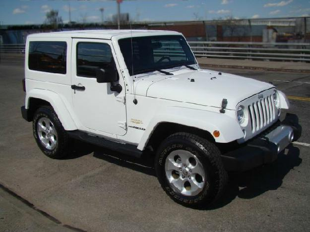 jeep cars for sale in brooklyn new york. Black Bedroom Furniture Sets. Home Design Ideas