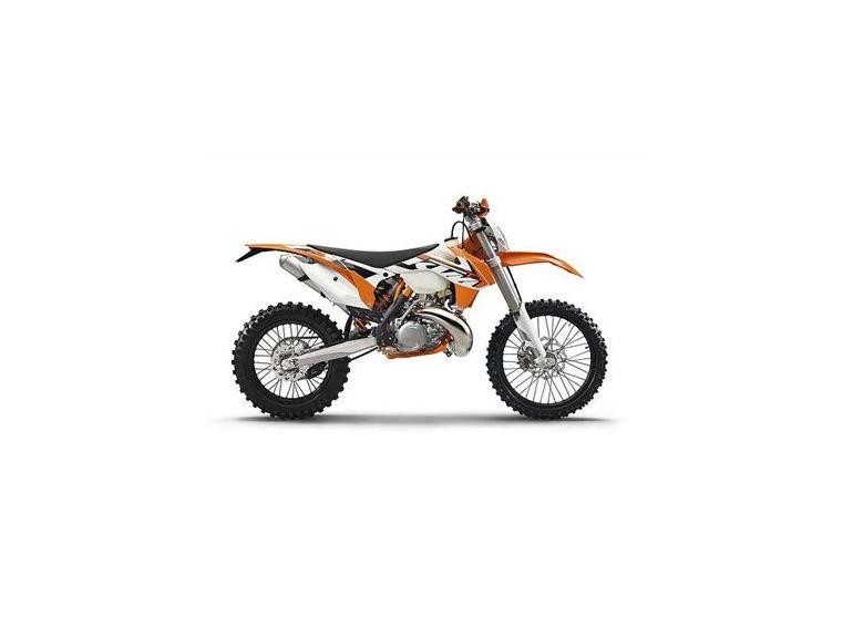 ktm 200 xc w motorcycles for sale in washington. Black Bedroom Furniture Sets. Home Design Ideas