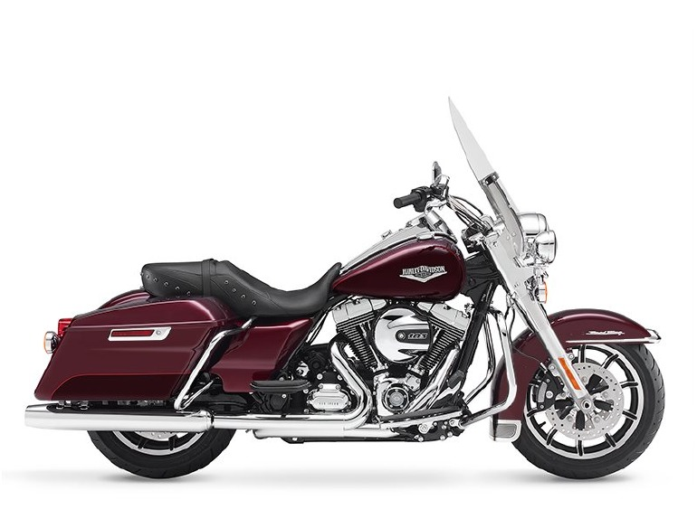 Touring Motorcycles For Sale Maryland >> Touring Motorcycles for sale in Gaithersburg, Maryland