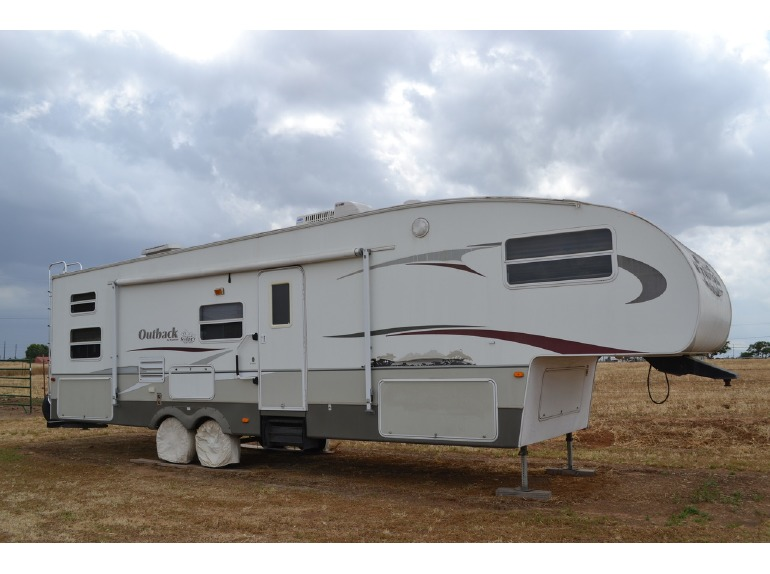 Stealth Fifth Wheel For Sale Idaho >> Keystone Outback 31fqbhs RVs for sale