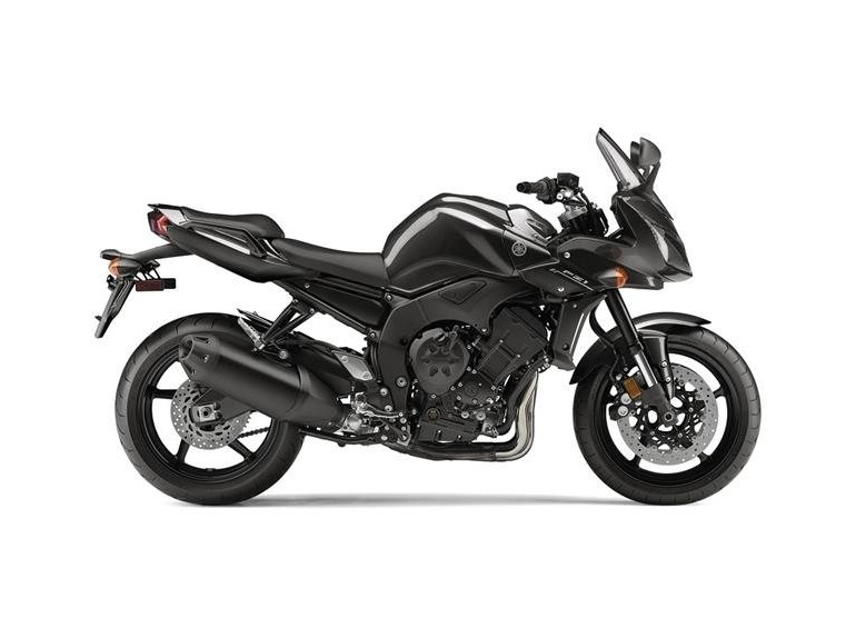 Yamaha fz 1 motorcycles for sale in indiana for Yamaha motorcycle dealers indiana