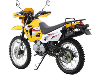 Honda : Other Introducing the Brand New 2015 250R Dual Sport Motorcycle! (Street Legal)