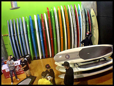 New/Used Paddle Boards for sale We Finance!