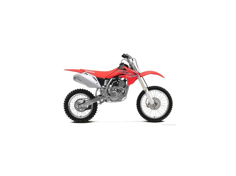 honda crf motorcycles for sale in cleburne  texas