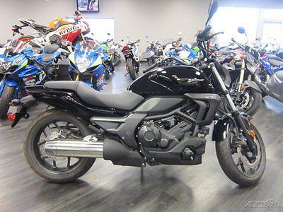 honda ctx 700 dct motorcycles for sale. Black Bedroom Furniture Sets. Home Design Ideas