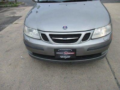 Saab cars for sale in trenton new jersey for Buy smart motors trenton nj