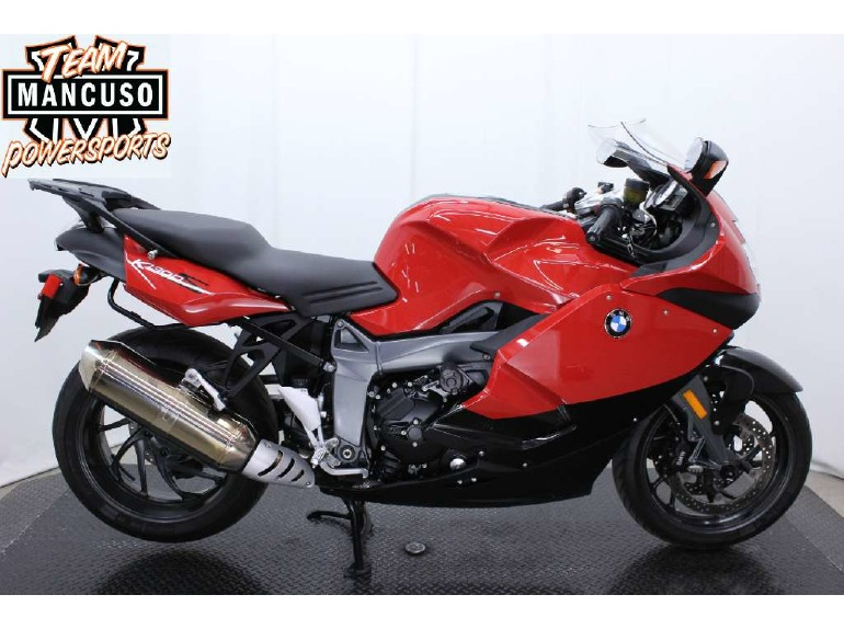 bmw 1300 motorcycles for sale in houston texas. Black Bedroom Furniture Sets. Home Design Ideas