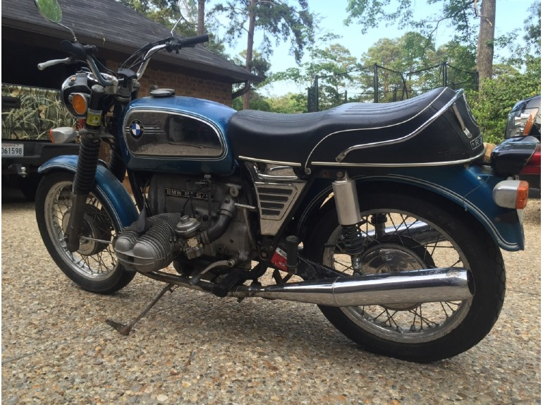bmw motorcycles for sale in west monroe, louisiana