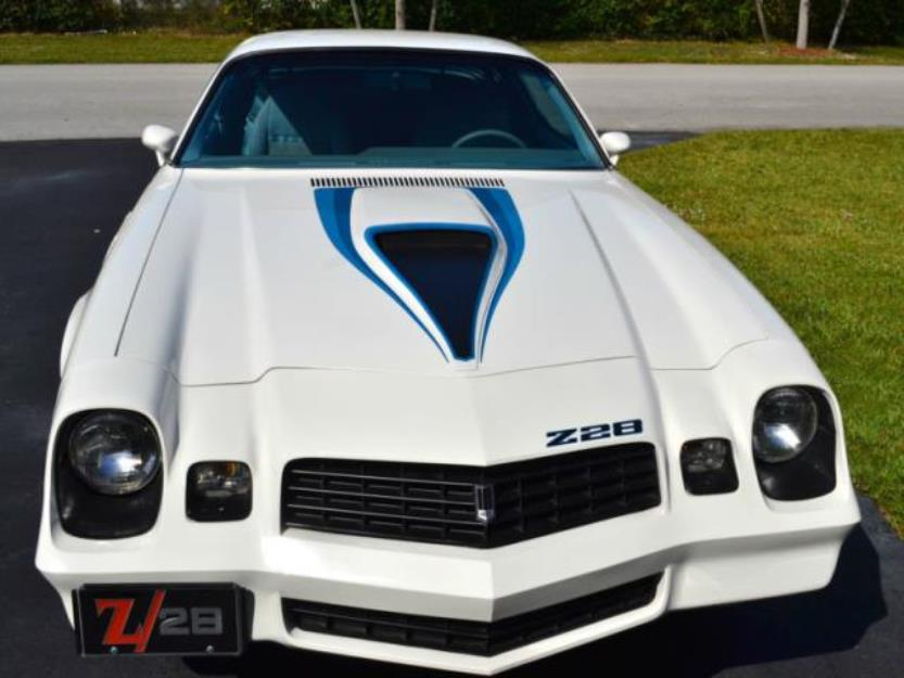 1979 Camaro Cars for sale