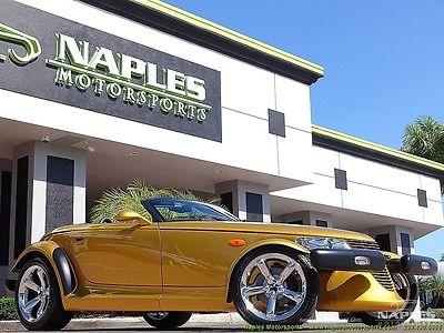 chrysler cars for sale in naples florida. Black Bedroom Furniture Sets. Home Design Ideas