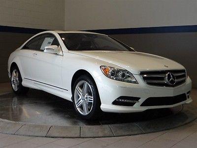 Mercedes benz cars for sale in rockville centre new york for Mercedes benz rockville