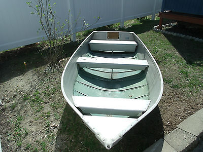 Sears Aluminum Boat Boats for sale