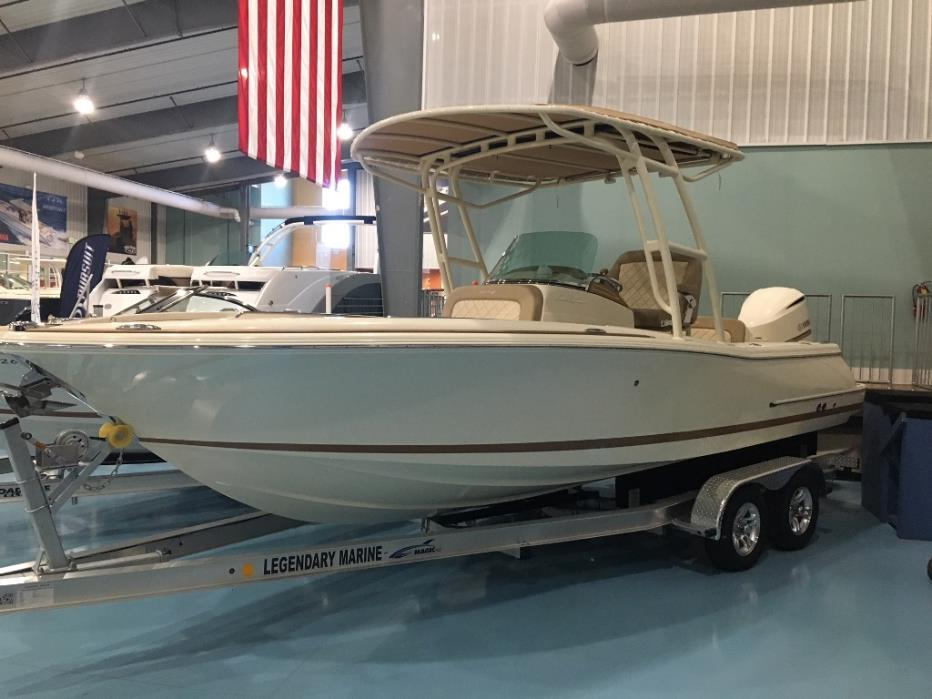 Chris craft 23 catalina boats for sale for Chris craft cruiser for sale