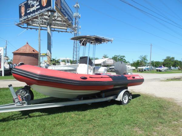 Zodiac Rib boats for sale