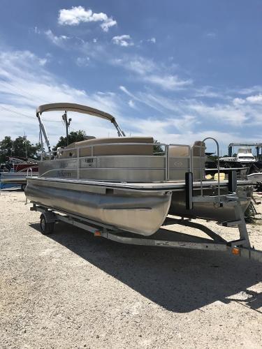Harris Pontoons Boats For Sale