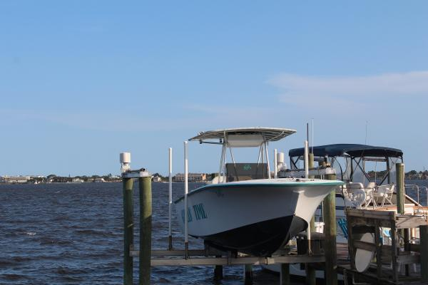 Sea bird boats for sale in point pleasant beach new jersey for Fishing boats point pleasant nj
