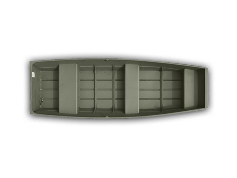 12 Foot Aluminum Jon Boat Boats For Sale