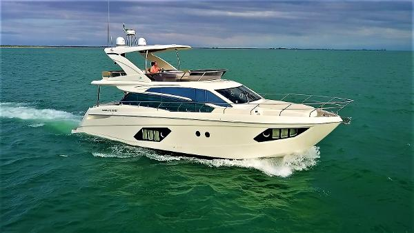 Absolute powerboats vehicles for sale for Triple e motors long beach ca