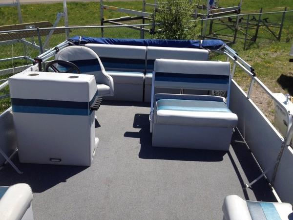 Weeres Boats for sale