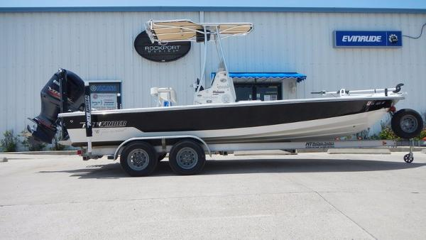 Pathfinder Boats For Sale >> Pathfinder Boats For Sale In Texas