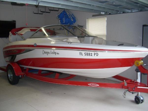 2011 Tahoe Q4 SS