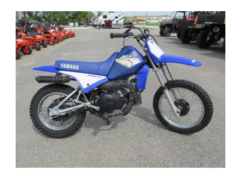 2004 yamaha pw 80 motorcycles for sale for Yamaha dealers in louisiana