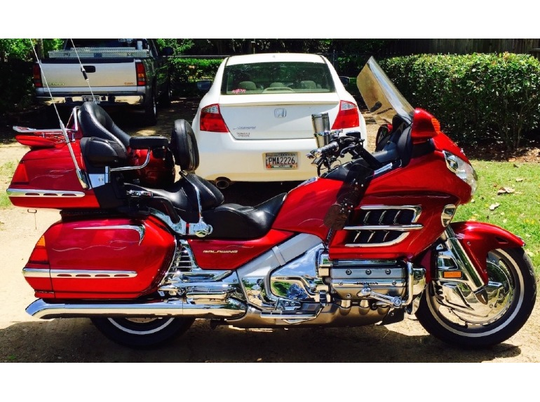 Motorcycles For Sale In Thomasville Georgia
