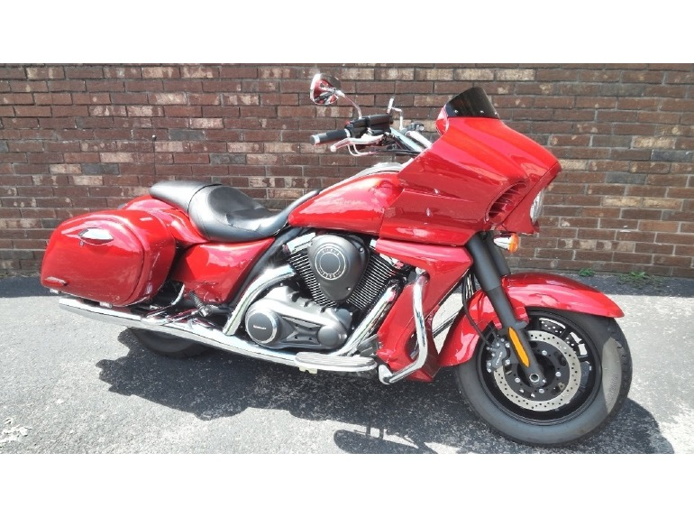 kawasaki motorcycles for sale in morristown, tennessee