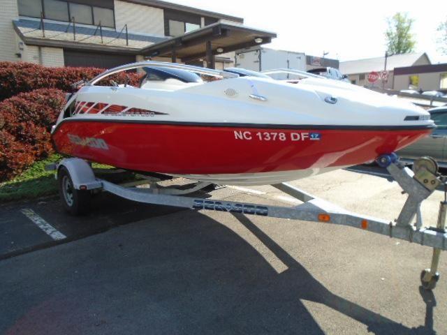seadoo boats speedster 200 boats for sale rh smartmarineguide com Sea-Doo Speedster 200 Craigslist Sea-Doo Speedster 200 Review