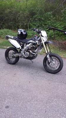 Rims And Tires For Sale Near Me >> Crf450x Supermoto Motorcycles for sale