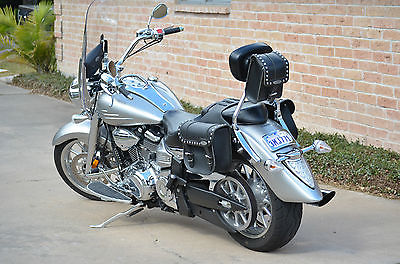 dual purpose motorcycles for sale in corpus christi texas