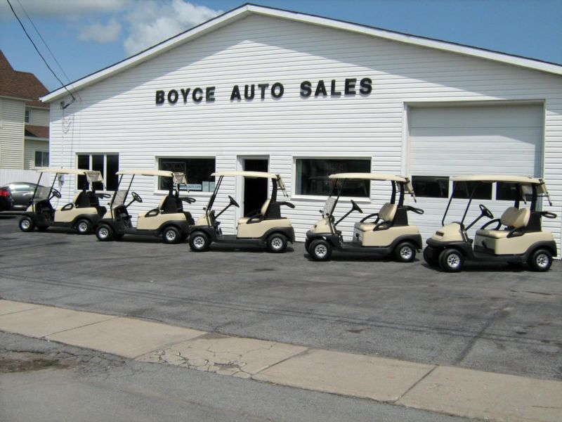 CLUB CAR...GOLF CARS...GOLF CAR...GOLF CARTS..GOLF CART
