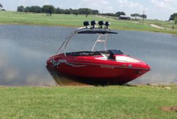 Crownline 23 Ss Boats For Sale
