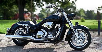 2005 honda vtx 1800r motorcycles for sale. Black Bedroom Furniture Sets. Home Design Ideas