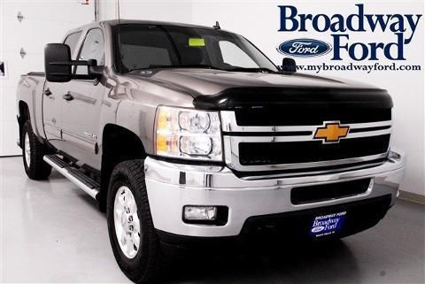2014 chevrolet silverado 2500hd regular cab boats for sale. Black Bedroom Furniture Sets. Home Design Ideas