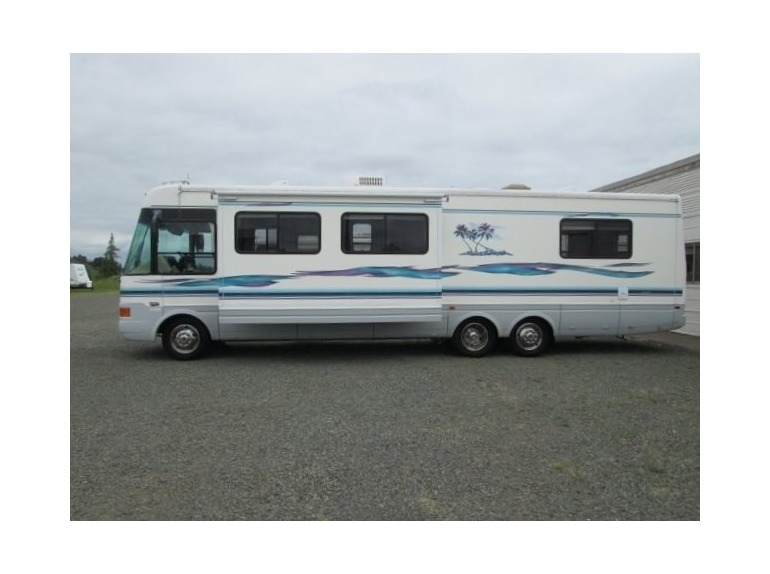 img_B7VHHYLVwh national tropical 6350 rvs for sale 2007 Georgie Boy Cruise Master RV Power Diagram at gsmx.co