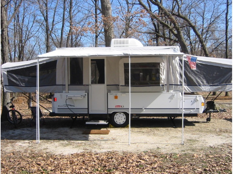Used Travel Trailers For Sale In Charlotte Nc