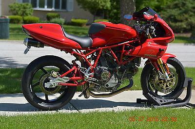 ducati multistrada 1000ds 2003 2006 service repair manual