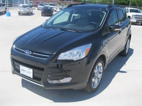 2013 ford escape boats for sale for Parkway motors cedar city