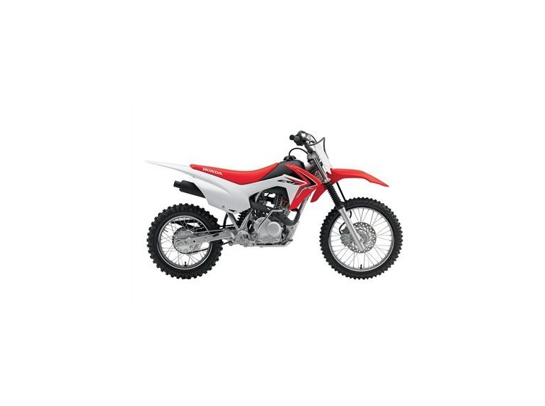 honda dirt bikes motorcycles for sale in lexington  kentucky