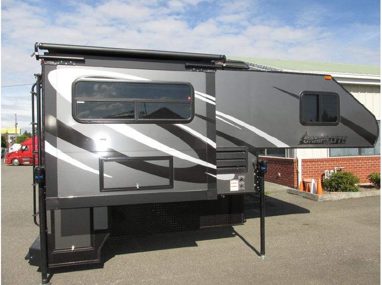 Livinlite Camplite Truck Campers 8 4s RVs for sale