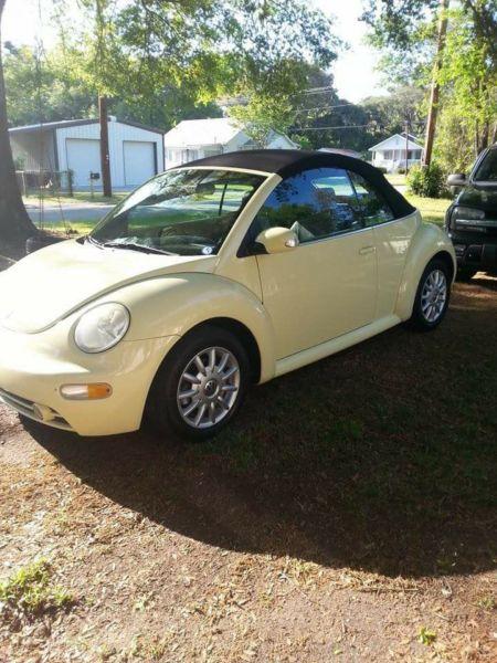 cars for sale in ridgeland south carolina. Black Bedroom Furniture Sets. Home Design Ideas