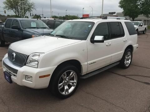 mercury mountaineer boats for sale. Black Bedroom Furniture Sets. Home Design Ideas