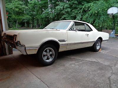 Muncie Car Dealers >> Oldsmobile 442 1966 Cars for sale