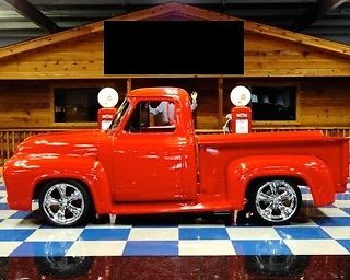ford f 100 cars for sale in montgomery texas. Black Bedroom Furniture Sets. Home Design Ideas