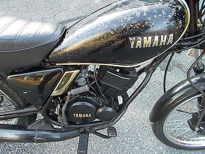 yamaha rx50 motorcycles for sale rh smartcycleguide com yamaha rex 50 manual 1983 Yamaha RZ 50 Midnight Special