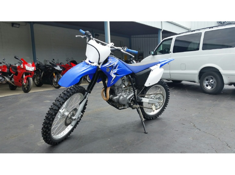 Dirt bikes for sale in kansas city missouri for Yamaha kansas city